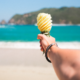 comment bien manger en vacances