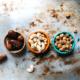 micronutriments