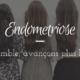endométriose