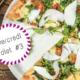 mercredi diet #3