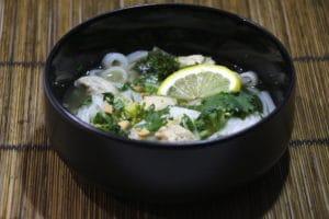 mercredi diet #5
