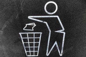 gaspillage alimentaire en france