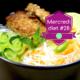 Mercredi diet #28