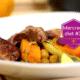 Mercredi diet #33